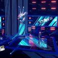 William dans The Voice 2, samedi 2 février 2013 sur TF1