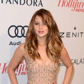 Jennifer Lawrence, Jessica Chastain et Naomi Watts : Superbes ''ennemies''
