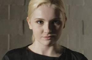 Abigail Breslin : 7 ans après Little Miss Sunshine, elle est devenue une tueuse