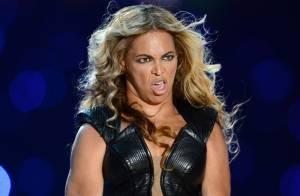 Beyoncé au Super Bowl : Un show d'enfer mais des photos censurées !