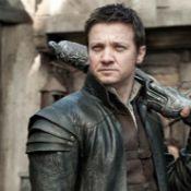 Hansel et Gretel : Jeremy Renner, rongé par son passé, va tout exploser