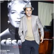 Jamel Debbouze bientôt dans ''Le Débarquement'' avec Jean Dujardin ?