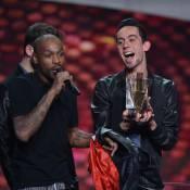 Victoires de la Musique 2013 : Skip The Use, une Victoire couillue et à scier