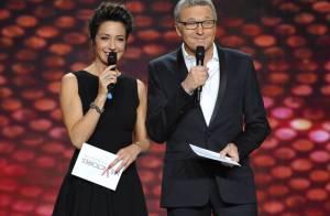 Victoires de la Musique 2013 : Les audiences plongent... C'est un nouvel échec !