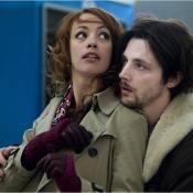 Bérénice Bejo et Raphaël Personnaz font le bonheur des ogres