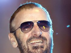 La maison de Ringo Starr promise à la démolition !