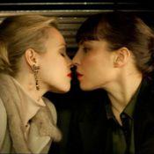 Passion : Remake brûlant par De Palma du dernier et ultime film d'Alain Corneau