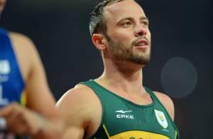 Oscar Pistorius : L'athlète handicapé tue sa petite amie par erreur
