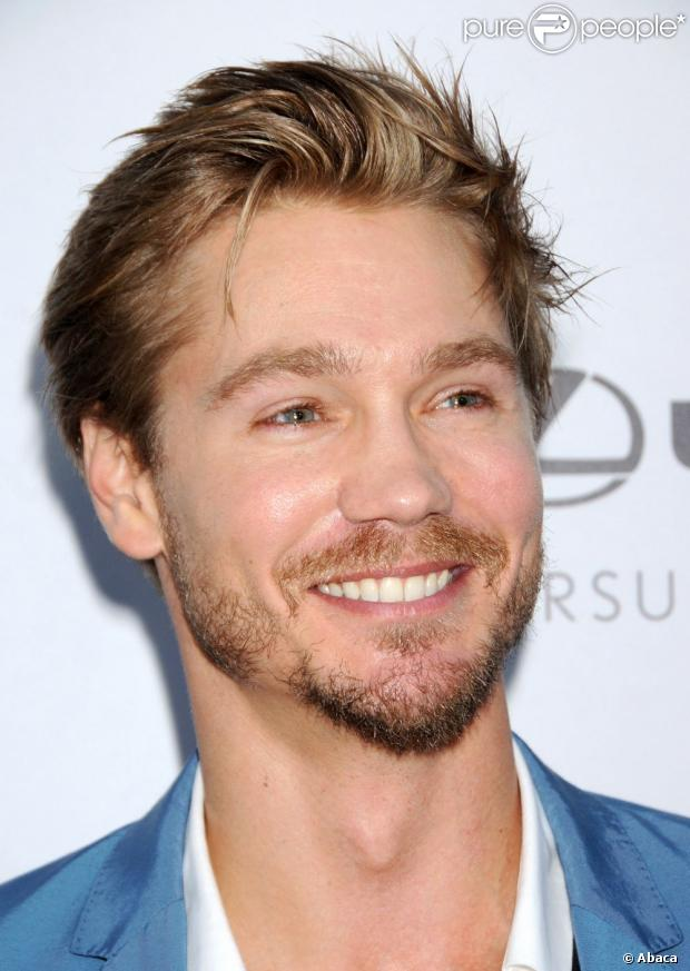1052300-chad-michael-murray-lawless-los-620x0-2.jpg