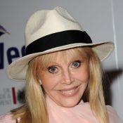 Britt Ekland : La drogue, Rod Stewart... l'ex-James Bond girl se dévoile