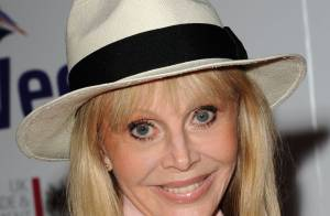 Britt Ekland : La drogue, Rod Stewart... l'ex-James Bond girl se dévoile