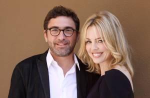 Melissa George, amoureuse de son Français : Le mariage ? ''Le but ultime''