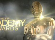 Oscars 2013 : Des Ailes à The Artist, les meilleurs films brillamment réunis