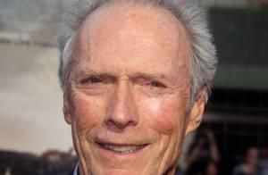 Clint Eastwood : Des hommes armés chez lui, nouvelle victime du