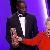 César 2013 : Toute la 38e cérémonie et la victoire d'Amour