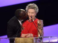 César 2013 : Emmanuelle Riva sacrée et prête, à 86 ans, à triompher aux Oscars