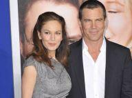 Diane Lane et Josh Brolin : Un divorce décidé le jour de la Saint Valentin...
