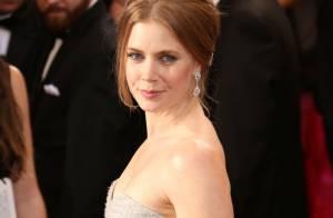 Jennifer Aniston contre Anne Hathaway, les Oscars de la mode