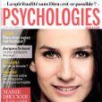 Psychologie, mars 2013