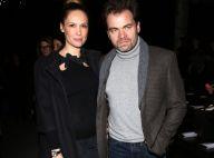 Lilou Fogli enceinte et Clovis Cornillac : Un bébé pour le couple féru de mode !