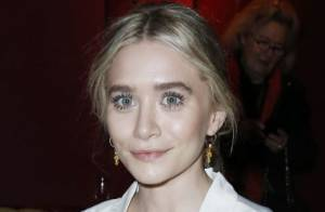 Fashion Week : Ashley Olsen et Chloë Moretz, invitées stars du défilé H&M