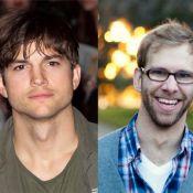Ashton Kutcher, Scarlett Johansson, Vin Diesel : Ces stars aussi ont des jumeaux