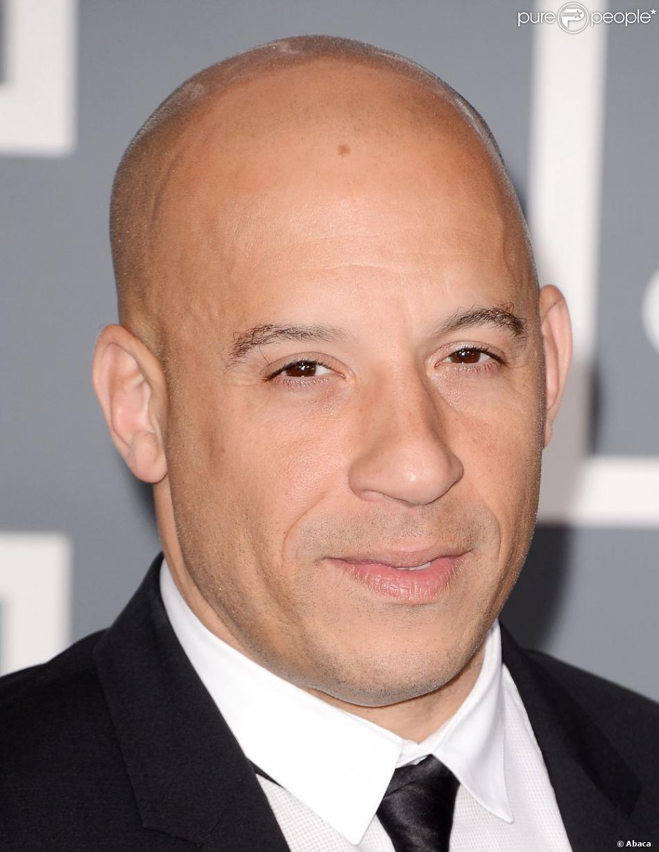 Vin Diesel Biography Twin Brother | Upcomingcarshq.com
