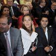 Jamel Debbouze et sa femme Mélissa Theuriau bientôt parents ?