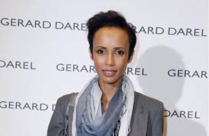Sonia Rolland, Aïssa Maïga... entendues : Mango revient sur son 'Style Esclave'