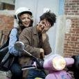 Image du film 20 ans d'écart avec Virginie Efira et Pierre Niney