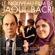 Affiche officielle du film Au bout du conte.