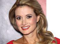 Holly Madison : L'ex-bombe de Playboy est maman !