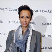 Sonia Rolland, Aïssa Maïga : Réponse à Mango et manif' contre le 'Style Esclave'