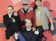 Pedro Almodovar drogue ses Amants Passagers pour son grand retour à la comédie !