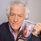 Alain Delon, Jamel Debbouze, Bernard Tapie : Critiqués dans un ''livre vérité''