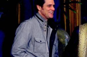 Intouchables : Jim Carrey voulait qu'il soit nommé meilleur film aux Oscars