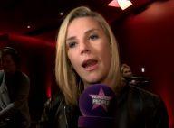 Sidaction 2013 : Laurence Ferrari, Audrey Pulvar et Karine Ferri très investies