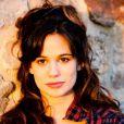 Toutes les photos de Clem saison 3 sur TF1 - La belle Lucie Lucas