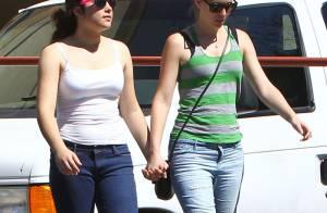 Leighton Meester : Look en berne, où est passée la Gossip Girl branchée ?