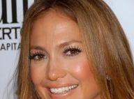 Jennifer Lopez met la clé sous la porte !