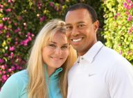 Tiger Woods et Lindsey Vonn : Le couple officialise enfin sa relation