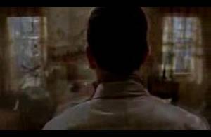 VIDEO : Mark Wahlberg dans la peau de 'Max Payne' ! Bande-annonce explosive !