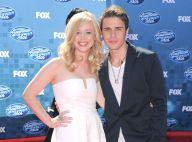 Kris Allen : Un petit garçon pour le gagnant d'American Idol et sa femme Katy
