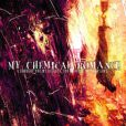 My Chemical Romance,  Skylines and Turnstiles,  extrait de l'album  I brought you my bullets, You brought me your love  (2002)