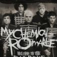 My Chemical Romance,  Welcome to the Black Parade , extrait de  The Black Parade  (2006)