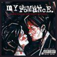 My Chemical Romance,  Three Cheers for Sweet Revenge , premier album (2002)