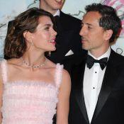 Charlotte Casiraghi : Gad Elmaleh, amoureux, décrypte leur officialisation