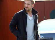 Ryan Gosling veut faire une pause mais fait face à une avalanche de rumeurs