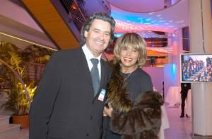 Tina Turner : A 73 ans et toujours au top, la Lionne se remarie !