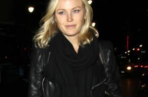 Malin Akerman : Sa soeur Jennifer candidate dans Danse avec les stars Suède
